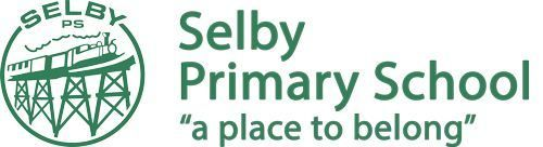 Selby Primary School